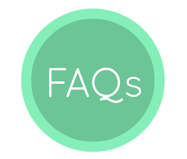 Faqs | Responsible Gaming | Mr Green